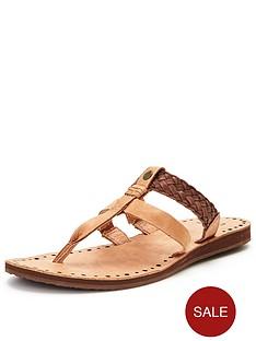 ugg-australia-audra-toe-post-sandalnbsp