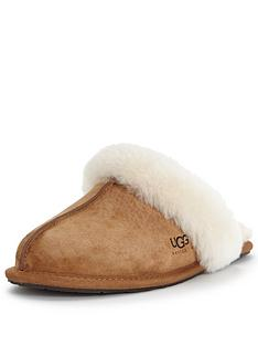 ugg-australia-scuffette-slippernbsp