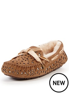 ugg-australia-dakota-slipper
