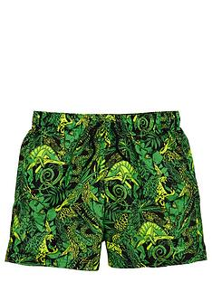 speedo-speedo-older-boys-jungle-print-swimshort