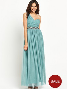 little-mistress-one-shoulder-embellished-maxi-dress