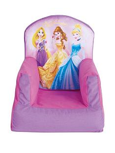disney-princess-disney-princess-cosy-chair
