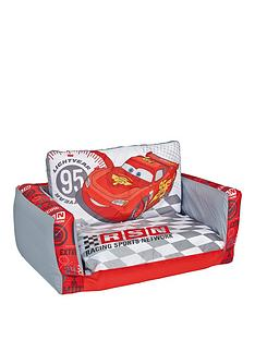 disney-cars-disney-cars-2-flip-out-sofa