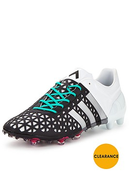 adidas-ace-mens-151-firm-ground-boot
