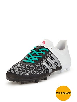 adidas-ace-junior-153-firm-ground-boot