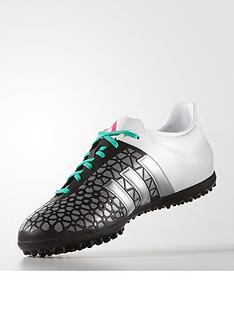 adidas-adidas-ace-junior-153-astro-turf-boot