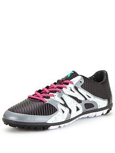 adidas-adidas-x-mens-153-astro-turf-boot