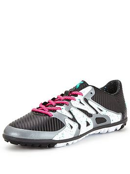adidas-x-mens-153-astro-turf-boot