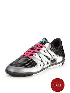 adidas-x-junior-153-astro-turf-boot