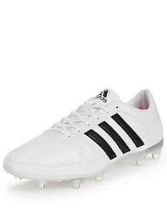 adidas-adidas-mens-gloro-161-firm-ground-boot