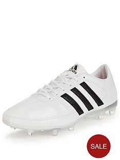 adidas-mens-gloro-161-firm-ground-boot