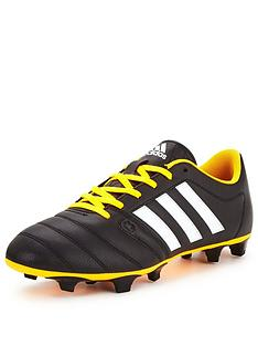adidas-mens-gloro-162-firm-ground-boot