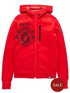 adidas-adidas-junior-manchester-united-hoody