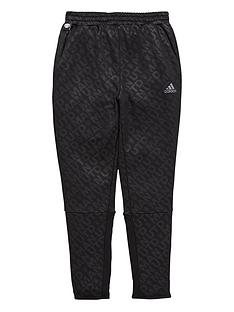 adidas-adidas-junior-manchester-united-pants