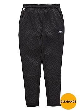 adidas-junior-manchester-united-pants