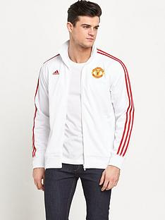 adidas-manchester-united-track-top