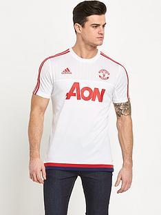 adidas-adidas-manchester-united-training-jersey