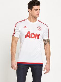 adidas-manchester-united-training-jersey
