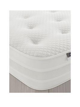 silentnight-mirapocket-1200-pocket-penny-superking-deluxe-tufted-mattress
