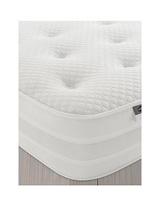 silentnight-mirapocket-penny-1200-pocket-deluxe-tufted-mattress-medium