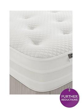 silentnight-penny-1200-pocket-eco-mattress-medium