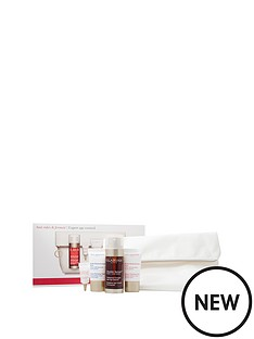 clarins-clarins-double-serum-extra-firming-day-amp-night-cream-amp-eye-serum-collection
