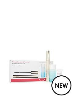 clarins-clarins-wonder-volume-mascara-black-eye-make-up-remover-amp-eye-contour-gel