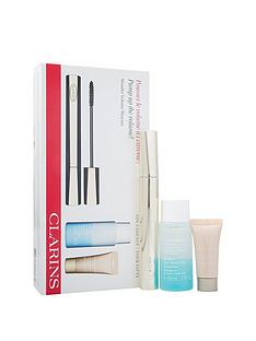 clarins-clarins-wonder-volume-mascara-black-eye-make-up-remover-amp-instant-concealer