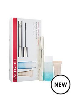 clarins-clarins-wonder-volume-mascara-black-eye-make-up-remover-amp-instant-concealer