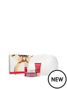 clarins-7-piece-beauty-set