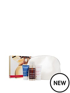 clarins-clarins-double-serum-early-wrinkle-correction-cream-amp-night-recovery-set