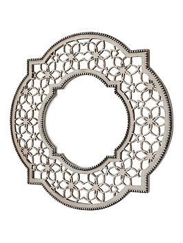 fearne-cotton-rosemont-decorative-mirror