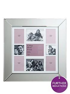 gallery-bishop-9-aperture-collage-silver-photo-framenbsp