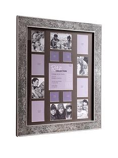gallery-ritz-15-aperture-collage-photo-frame