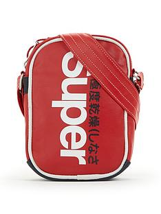 superdry-festival-bag