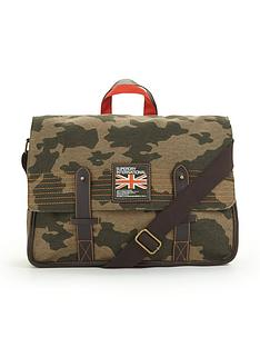 superdry-rookie-messenger-bag