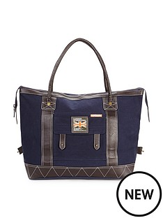 superdry-superdry-rookie-weekender-bag