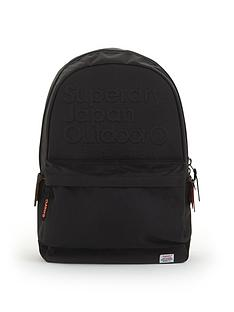 superdry-super-embossed-montana-backpack