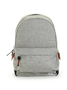 superdry-super-emboss-montana-backpack