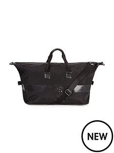hugo-boss-hugo-boss-holdall-bag