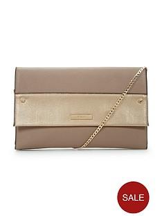 dune-clutch-bag