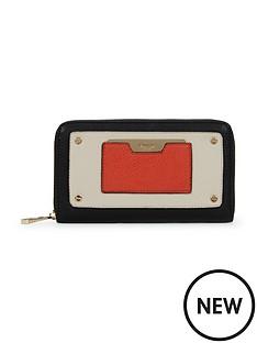 dune-colourblock-purse