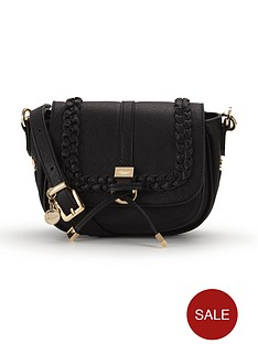 dune-saddle-crossbody-bag