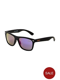 superdry-rebel-wayfarer-sunglasses