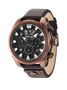 police-police-mephisto-chronograph-black-dial-brown-leather-strap-mens-watch