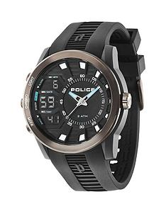 police-tactical-lcd-black-dial-black-rubber-strap-mens-watch