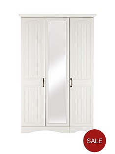 consort-corby-3-door-mirrored-wardrobe