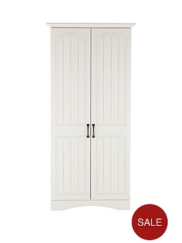 consort-corby-ready-assembled-2-door-wardrobe