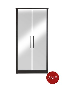consort-cameo-ready-assembled-2-door-mirrored-wardrobe