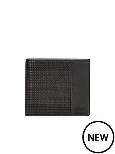 hugo-boss-hugo-boss-weave-leather-wallet